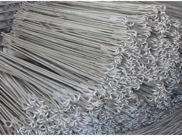 拉线棒价格_拉线棒厂家_价格_批发_加工_订做_规格_图片-河北久金电力器材 ...